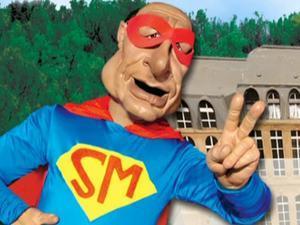 スーパーマントゥ.jpg