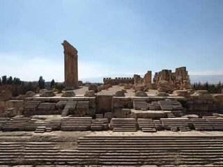 17ジュピター神殿を望む.jpg