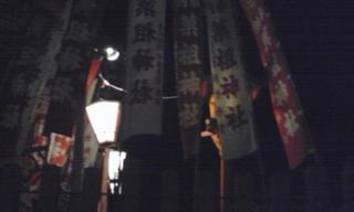 菓祖神社.JPG